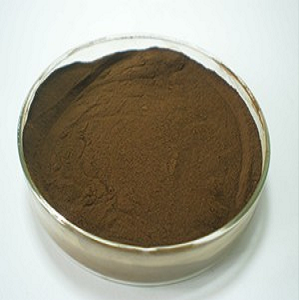 sodium-lignosulphonate