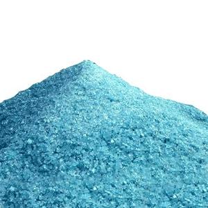 sodium-silicate