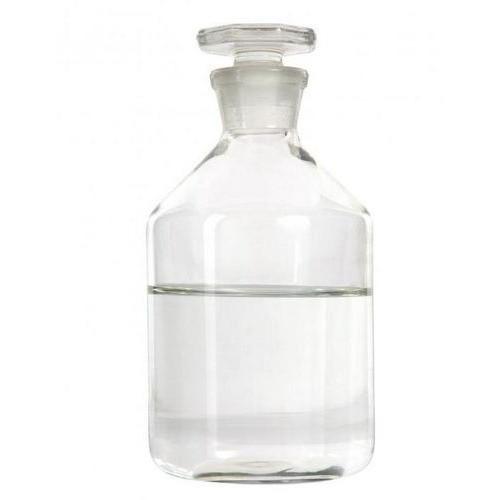 Citric Acid 30% Solution