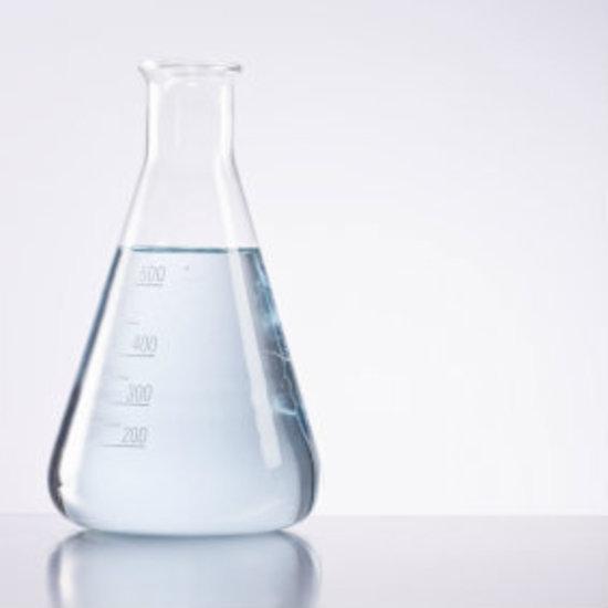 Sodium Thiosulfate 10 Solution